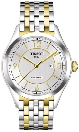Tissot T038.207.22.037.00