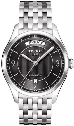Tissot T038.430.11.057.00