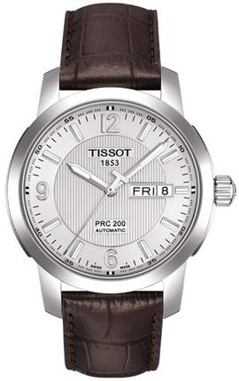 Tissot T014.430.16.037.00