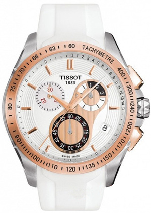 Tissot T024.417.27.011.00