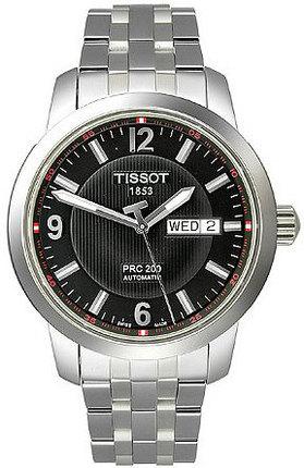 Tissot T014.430.11.057.00