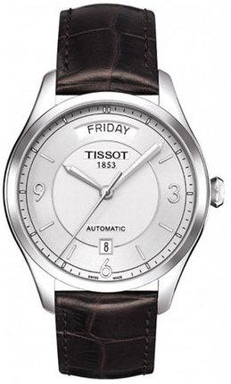 Tissot T038.430.16.037.00