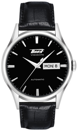 Tissot T019.430.16.051.01