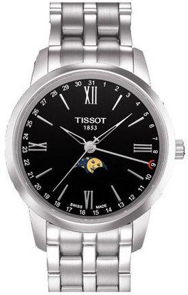 Tissot T033.423.11.058.00