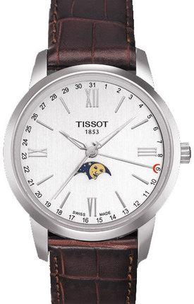 Tissot T033.423.16.038.00