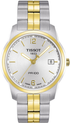 Tissot T049.410.22.037.00