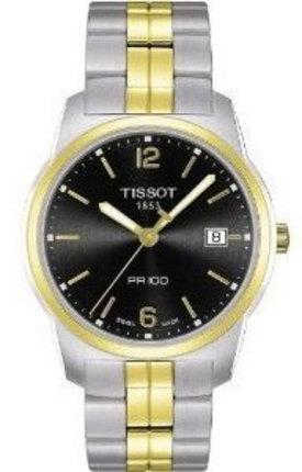 Tissot T049.410.22.057.00