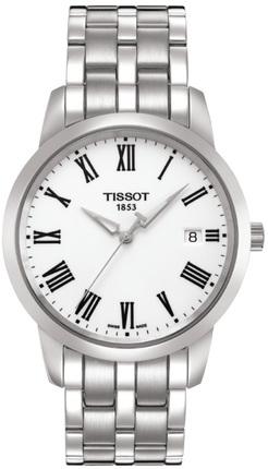 Tissot T033.410.11.013.00