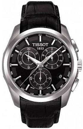 Часы TISSOT T035.617.16.051.00 2011-01-17_T035.617.16.051.00.jpg — ДЕКА