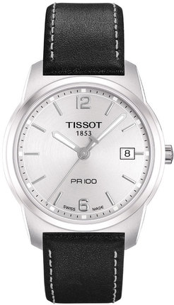 Tissot T049.410.16.037.00