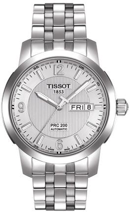 Tissot T014.430.11.037.00