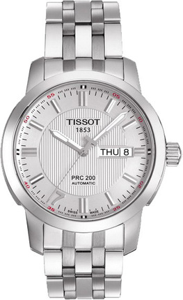 Tissot T014.430.11.037.01