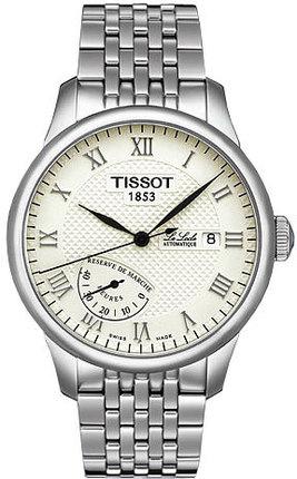 Tissot T006.424.11.263.00