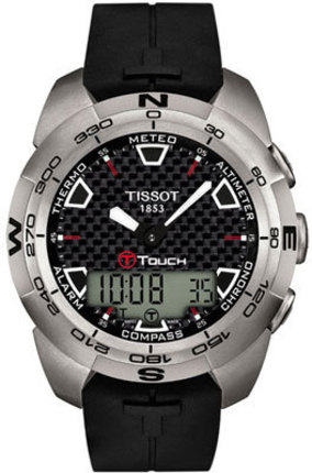 Tissot T013.420.47.201.00