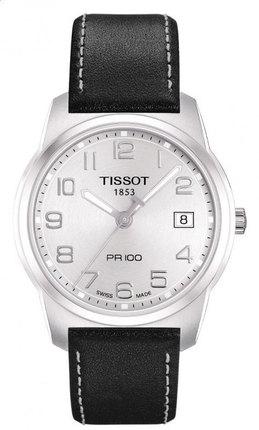 Tissot T049.410.16.032.00