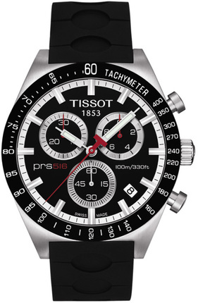 Tissot T044.417.27.051.00