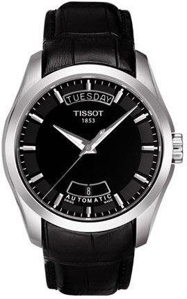 Tissot T035.407.16.051.00