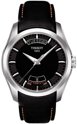 Tissot T035.407.16.051.01