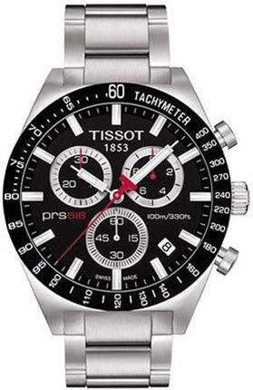 Tissot T044.417.21.051.00