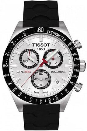 Tissot T044.417.27.031.00