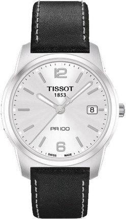 Годинник TISSOT T049.410.16.037.01