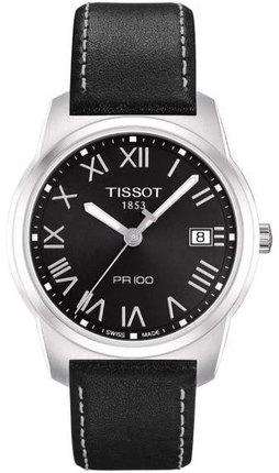 Tissot T049.410.16.053.00
