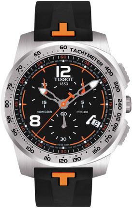 Tissot T036.417.17.057.01