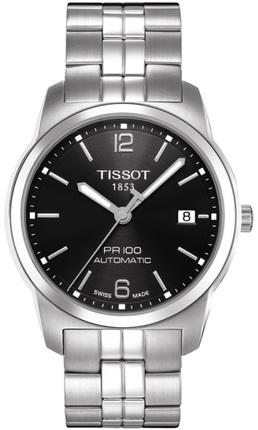 Tissot T049.407.11.057.00
