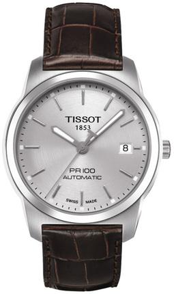 Tissot T049.407.16.031.00