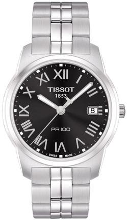 Tissot T049.410.11.053.01