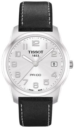 Tissot T049.410.16.032.01
