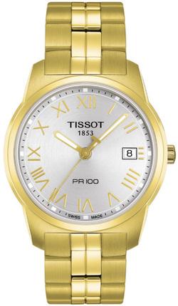 Tissot T049.410.33.033.00