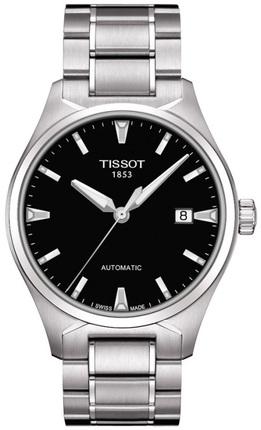 Tissot T060.407.11.051.00