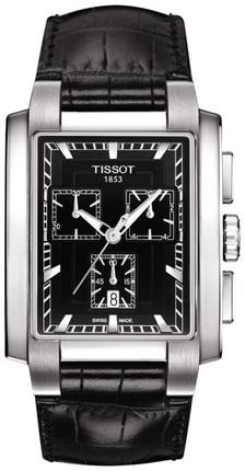Tissot T061.717.16.051.00