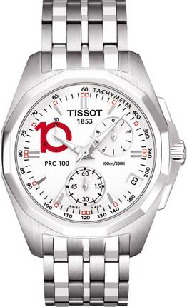 Tissot T008.417.11.031.00