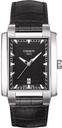 Tissot T061.510.16.051.00
