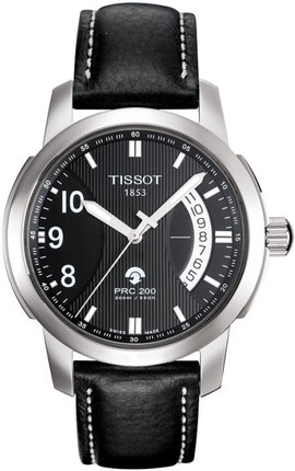Tissot T014.421.16.057.00
