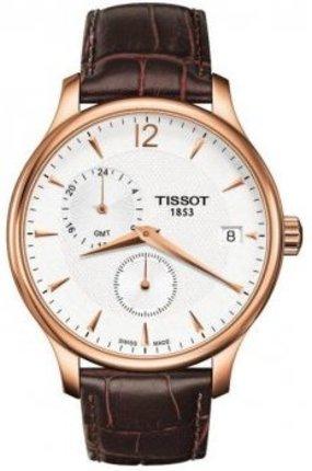 Tissot T063.639.36.037.00