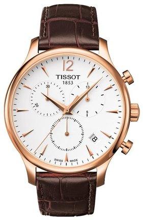 Tissot T063.617.36.037.00