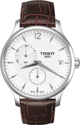 Tissot T063.639.16.037.00
