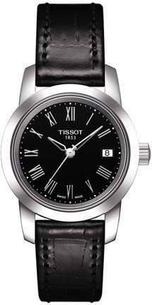 Tissot T033.210.16.053.00