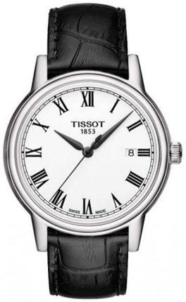 Tissot T085.410.16.013.00