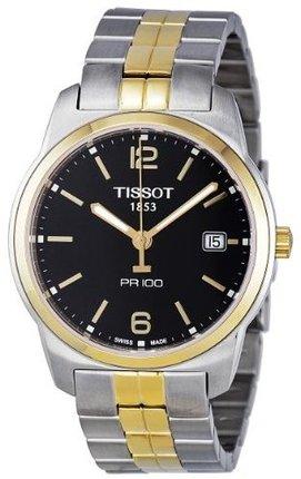 Tissot T049.410.22.057.01