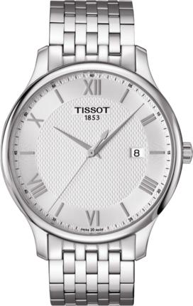 Tissot T063.610.11.038.00