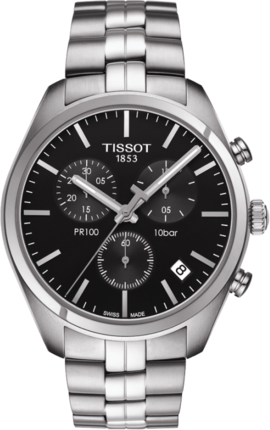 Tissot T101.417.11.051.00