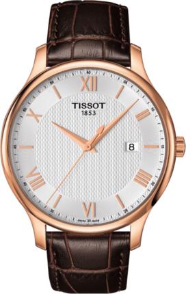 Tissot T063.610.36.038.00
