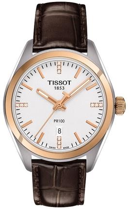 Tissot T101.210.26.036.00