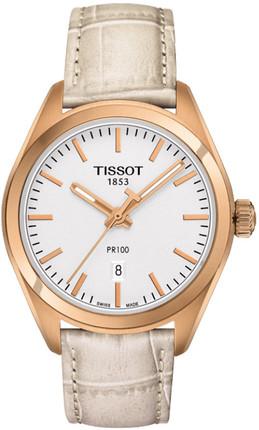 Tissot T101.210.36.031.00