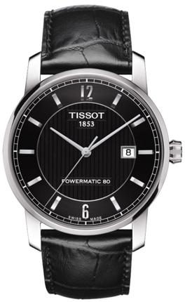 Tissot T087.407.46.057.00