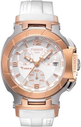 Tissot T048.217.27.017.00